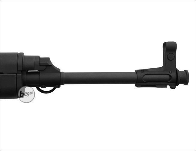 Ares SA VZ  58 Carbine S-AEG (only 18yrs +)