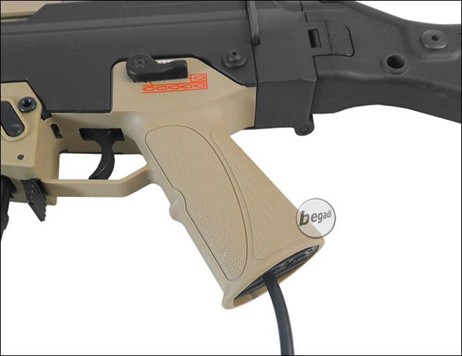 Walther zf compact gewehr zielfernrohr