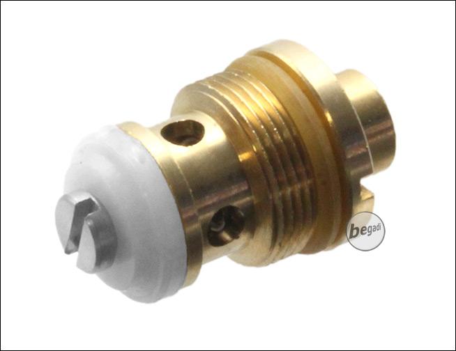 KJW M1911 Part No  CM11 - CO2 Outlet Valve