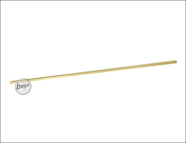 orga magnus vsr aws barrel 500mm frei ab 18 j vsr system federdruck langwaffen. Black Bedroom Furniture Sets. Home Design Ideas