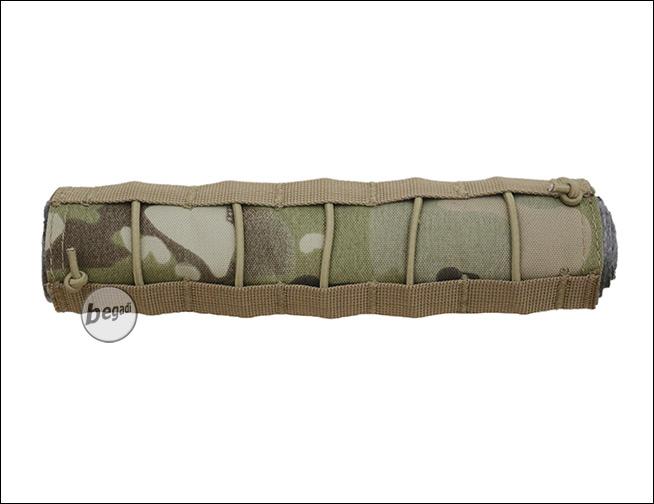 Namvo 550 Paracord Mil Spec Typ III 7 Strang Fallschirm Schnur Gesamtl/änge 100ft 30 Meter Coyote braun
