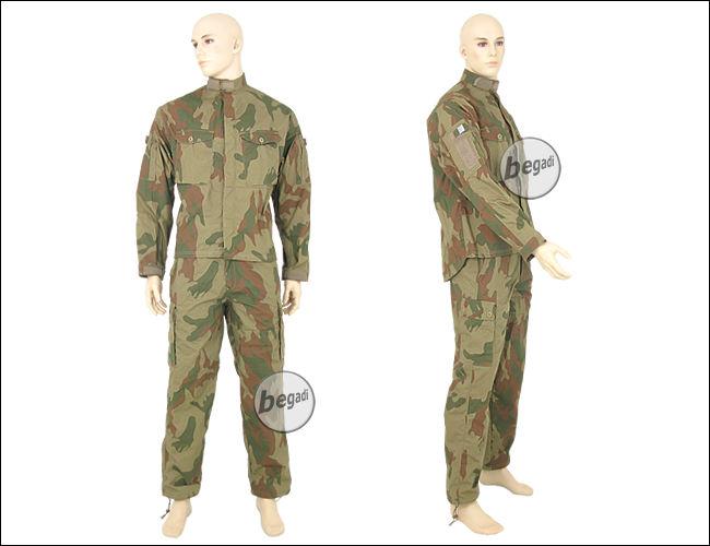 bex-combat-basic-uniform-rooivalk-detail