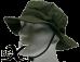 Kopfbedeckungen