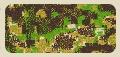 PenCott Greenzone