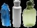 Feldflaschen & Zubehör