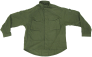 Jacken & Oberbekleidung