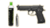 Kurzwaffen