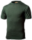 T-Shirts & Unterhemden
