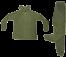 Unterbekleidung & Shirts