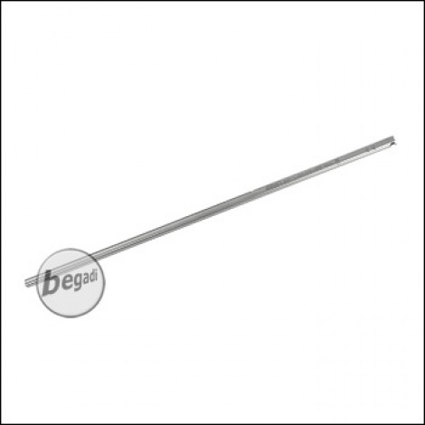 PPS 6.03mm Edelstahl Tuninglauf -363mm- (frei ab 18 J.)