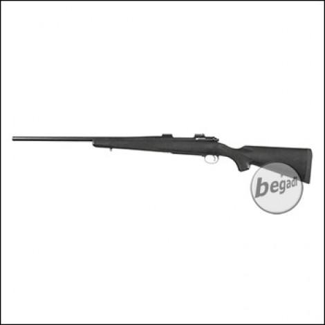 Dongsan K.T.W. M70 Black Shadow Sniper Rifle (frei ab 18 J.)