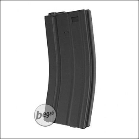 Begadi M4/M16 Midcap Magazin (140 BBs)