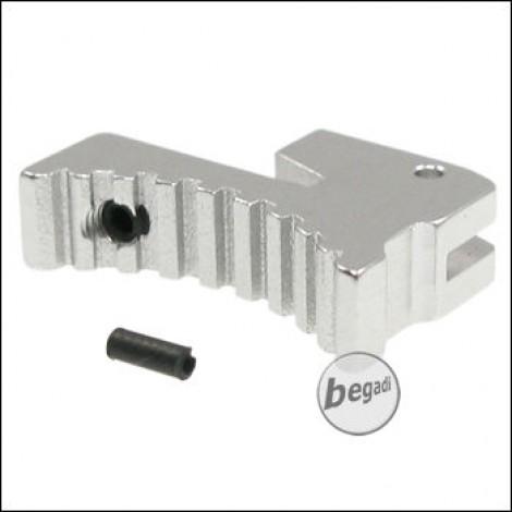 Begadi Custom Trigger #2 für Hi-Capa/1911
