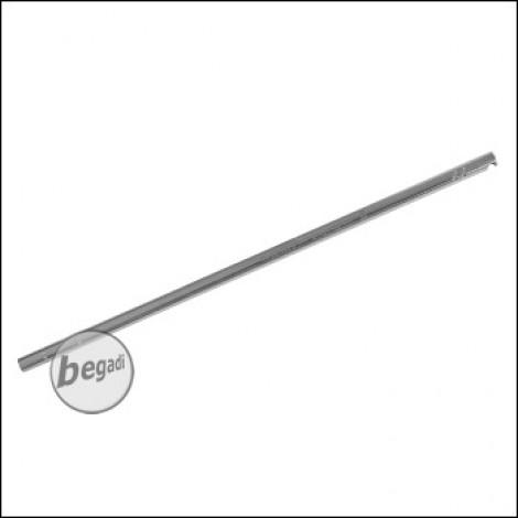 PPS 6.03mm Edelstahl Tuninglauf -285mm- (frei ab 18 J.)