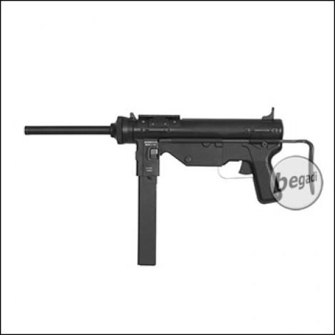 ICS M3 Submachine (Grease Gun) < 0,5 J. [ICS-200]