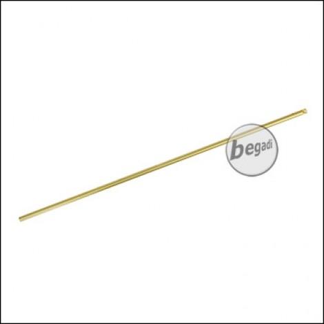 EdGi 6.01mm Tuninglauf -509mm- (frei ab 18 J.)