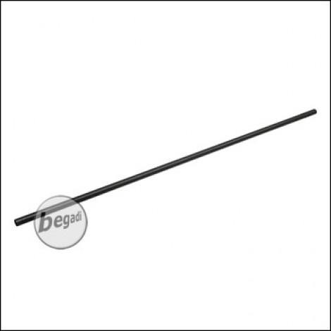 Lonex 6.03mm Enhanced Steel AEG Tuninglauf -469mm- (frei ab 18 J.)