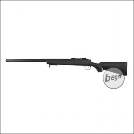 WELL MB03A Sniper Rifle -Basic Set- (frei ab 18 J.)