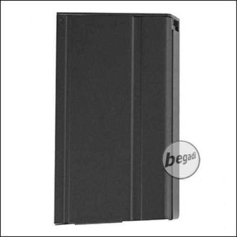Midcap Magazin für Begadi M14 Sport Serie (180 BBs)