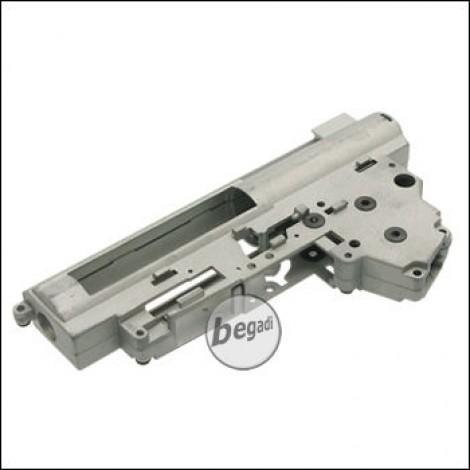 VFC -V3- Gearbox Shells - 8mm