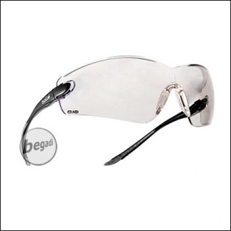 "Bollé Schutzbrille ""Cobra"", HD (COBHDPI)"