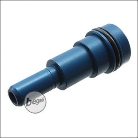 "Polarstar Fusion Engine ""AK"" Nozzle - blau"