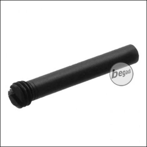 KJW M4 GBB Part 111 - Nozzle Pin