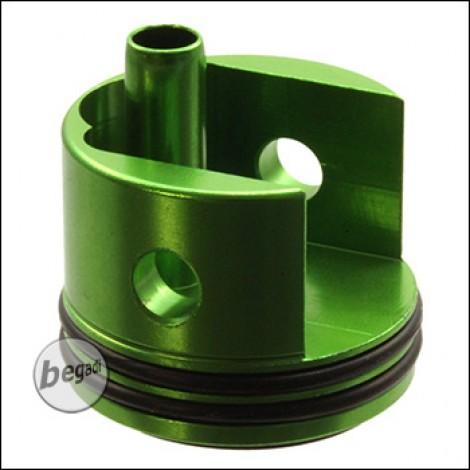 Lonex V6 Aluminium Cylinder Head
