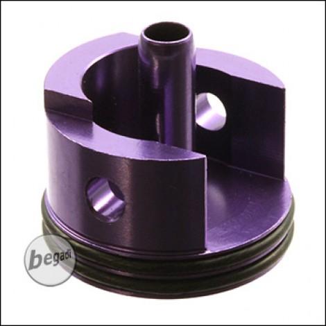 Lonex V3 Aluminium Cylinder Head