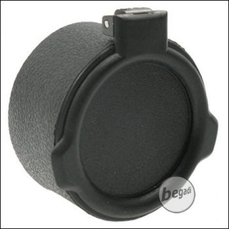 Flip Up Scope Cover 44,6mm-46,1mm -TYP 4-