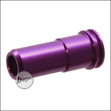 UFC AK Aluminium Air Seal Nozzle [UFC-GB-068]