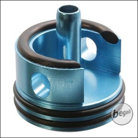 Lonex V2 Aluminium Cylinder Head