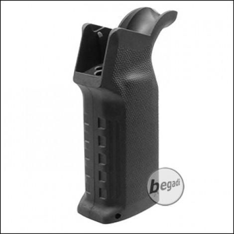 Begadi Sport Enhanced M4 Pistolengriff / Pistol Grip (Nylon)