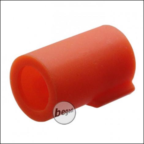 Modify 70° X-Range GBB / VSR / MOD 24 / SSG24 Hop Up Bucking / Gummi (rot)