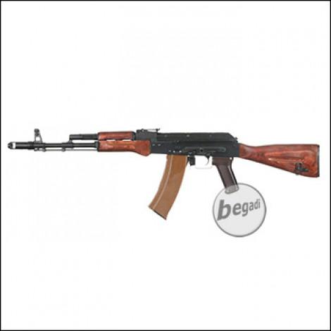 "E&L AK 74N ""Diamond Series"" S-AEG (frei ab 18 J.)"