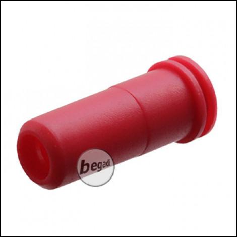 E&L AK Air Seal Nozzle mit O-Ring (20,6mm)