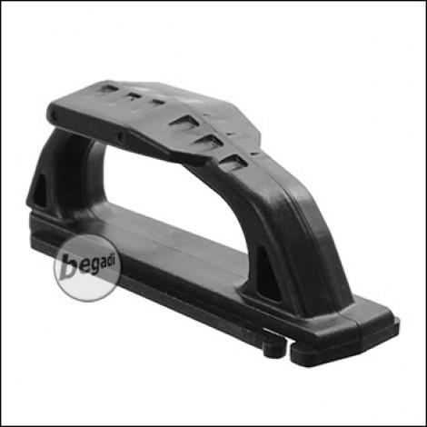 Airsoft Systems M4 Magazin Pull Handle -schwarz-