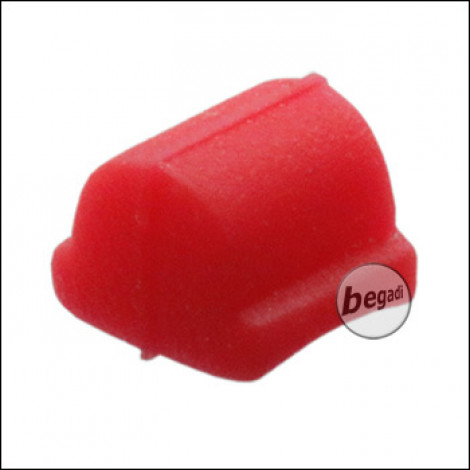 AirsoftPro Omega Hop Up Tensioner / Nub -orange-