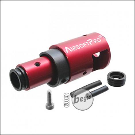 AirsoftPro L96 / MB01 CNC HopUp Unit [Gen. 3]