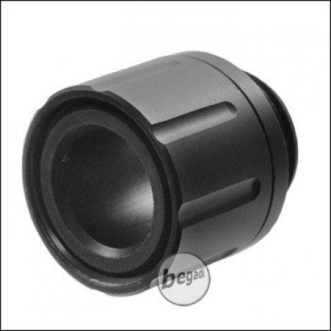 Army Armament 14mm CCW Silencer Adapter (12mm) -Version 2-