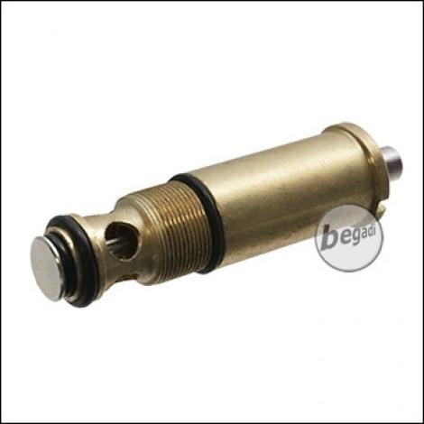 Army Armament R60 - Auslass Ventil