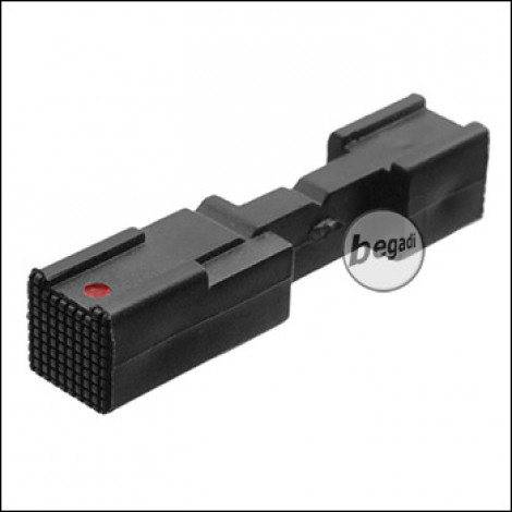 Army Armament R901 / R906 / R907 / R908 (S)AEG - Feuerwahlschieber / Sicherung