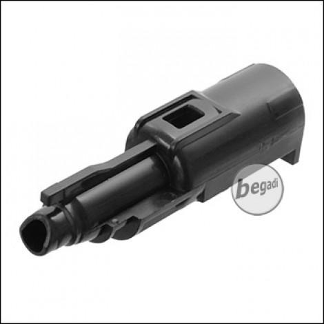 Army Armament R17 - Loading Nozzle