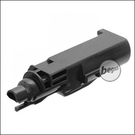 Army Armament R45 - Loading Nozzle