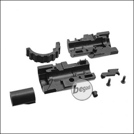 Army Armament R60 - HopUp Unit Set