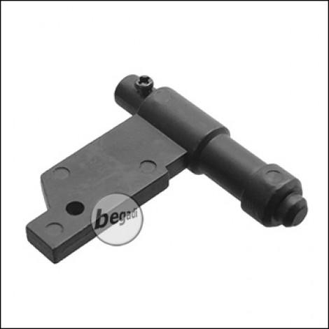 Army Armament R901 / R906 / R907 / R908 (S)AEG - Ladehebel