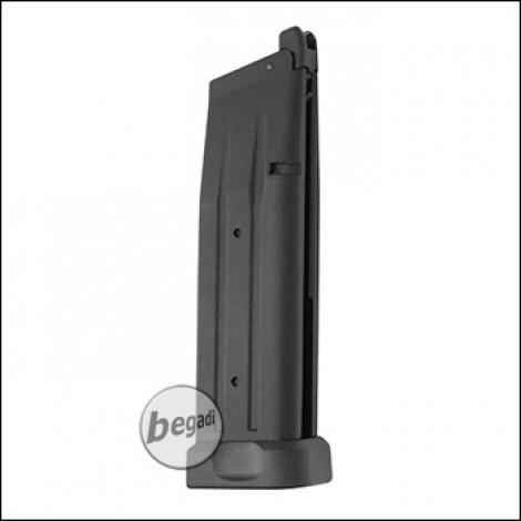 Gas Magazin für Army Armament R501 HiCapa GBB (28 BBs) [A197]
