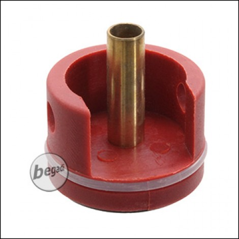 A&K V2 Cylinderhead