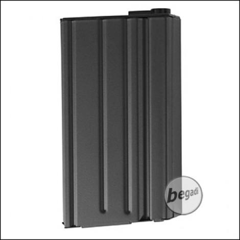 A&K K25 Highcap Magazin (350 BBs)