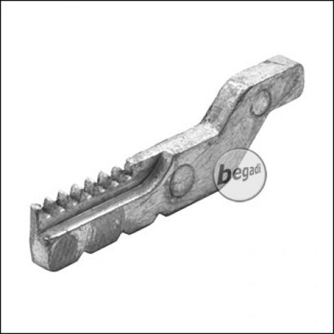 A&K K4-STW / PTW Selector Rack Gear